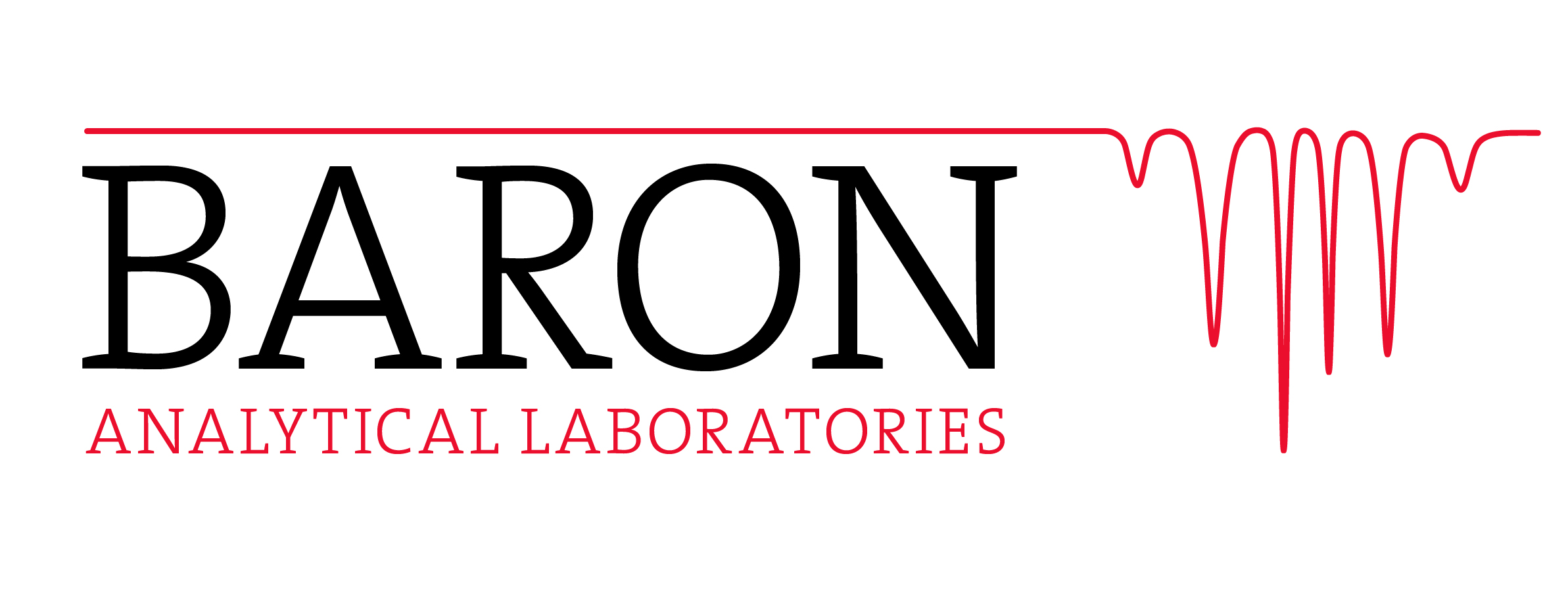 Baron Analytical Laboratories LLC