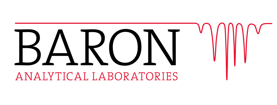 Baron Analytical Laboratories LLC